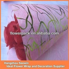 bela flor de papel manga