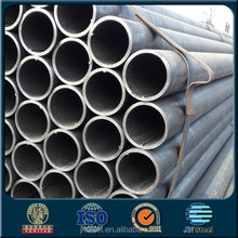 Carbon steel oil pipe of low carbon steel pipe cost export to carbon steel pipe dubai