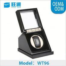 Hot selling Wholesale Custom Make box to display watch