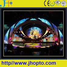 p6 full color xxx china indoor led display xxx pic hd indoor