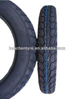 3.00-10 tyre and tube for scooter motorcycle