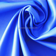 embossed PVC leather material for sofa and furniture, chair usage, same with real leather design