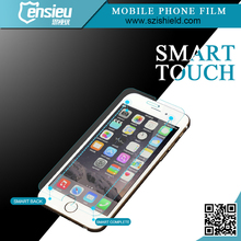 Cell Phone of Smart Touch Screen Protector for iPhone 6 Plus