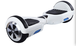 Order Welcome Electric Self Balance Scooter for Kids Children OEM & ODM Welcome