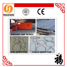 high performance hydraulic cnc carbon steel sheet press brake