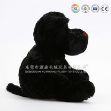 Wholesale 2016 monkey year product stuffed monkey toys& PV fleece monkey