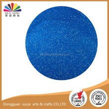 Popular new style glitter powder used for craftwork
