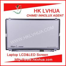 CHIMEI INNOLUX real stock original new 15.6 edp lcd screen N156BGE-EB1