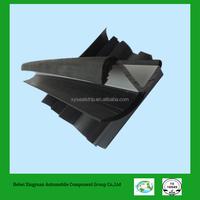 anti aging T shape EPDM rubber seal strip