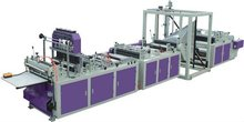 Non Woven Bag Making Machine , Paper Cup Making Machine, Rice Bag Making Machine dealers in India, Tamilnadu