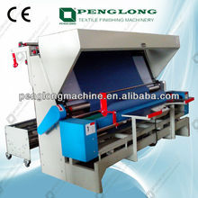 whosale used textile machinery textile machinery