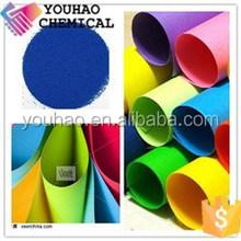 Dyestuffs Victoria Blue B/Basic Blue 26 Paper Dye