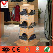 Wholesale Products China bamboo 2-tier shelf