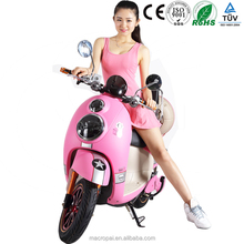 Two wheel motorcycle led motorcycle lights Fashion scooter electric motorcycle