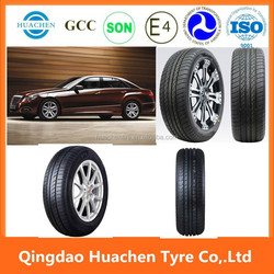 New wholesale tyres cheap car tyres 185/70r14