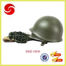 Army protect ballistic steel helmets bulletproof helmet