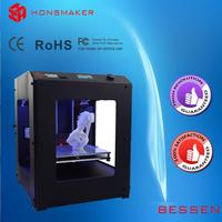 Professional 3d printer up for wholesales