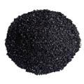 Purificación de agua a base de carbón de carbón activado