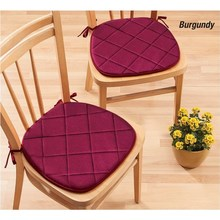 Memory foam chair cushions ---RBHC1001