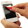 OEM screen cleaner/sticky screen cleaner/mobile screen cleaner
