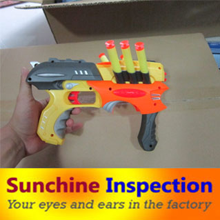Toy-Pre-Shipment-Inspection