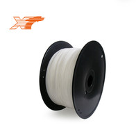 1.75mm 3mm 3D printing material hips / plastic wire