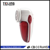 stainless steel precision cutting blade battery fabric clothes lint remover