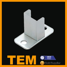 Precision Aluminum Stamping Parts