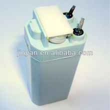 jysuper 8830 9988 8999 5560 torch lead acid rechargeable battery
