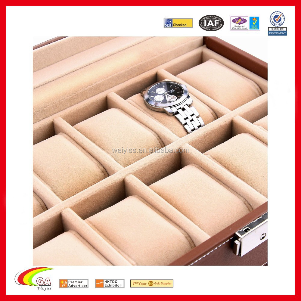 wrist watch box4.jpg