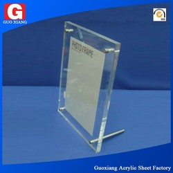 Color Plexiglass Sheets/Acrylic Plastic/Acrylic Sheet Price