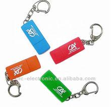 shenzhen factory free sample of usb flash drive