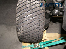 High Quality Lawn Garden Tires, turf tires