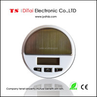 TS100 round scale drug scale 0.01g medical scales