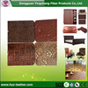 High Performance synthetic leather for Furniture Industry