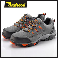 Fashion safety shoes, Sport work shoes, work footwear L-7063