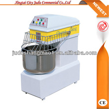 mixer dough machine/pasta dough roller/maker