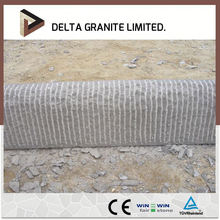 Factory Direct Sales Kerbstone Natural Split