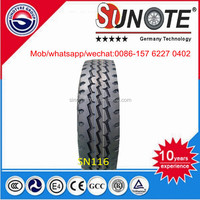 Cheap truck tyre new reliable radial 315/70r22.5 suitable for minning