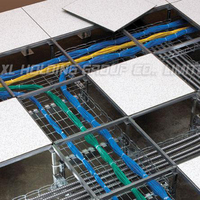 Changzhou manufacturer Air Diffuser, for raised access floor