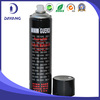 Resin raw materials manufacture price GUERQI 901 non-flammable spray adhesive for pvc