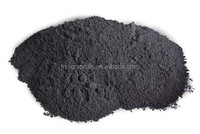 Micro Powder --- Flake Graphite