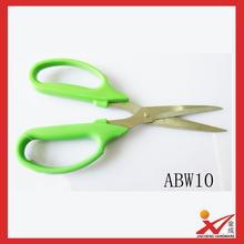 ABW10 Fashion Commodity Kitchen Tools Kitchen Scissors