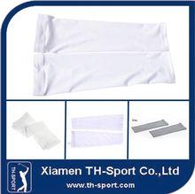basketball jersey sublimation printing sportswear