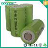 Leading Manufacturer of Rechargeable battery nimh sc 2800mah