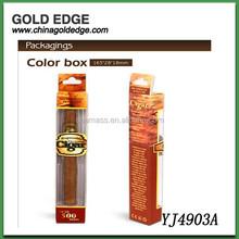 portable disposalbe BOSS E-Cigar YJ4903A 500 puffs