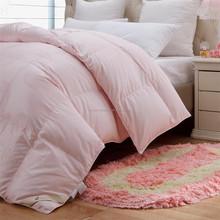Hotel Bed Linen Wholesale Duvet Inner