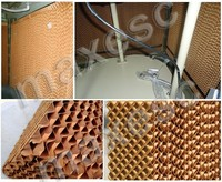 Honeycomb 5090 Evaporative Cooling Pad Air Conditioner Spare Part