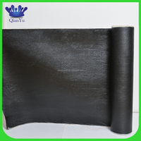 Best choice asphalt roofing membrane felt