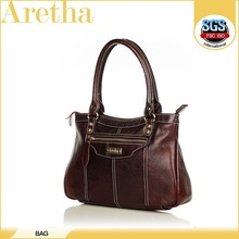 leather bags manufacturer pictures fashion school bags